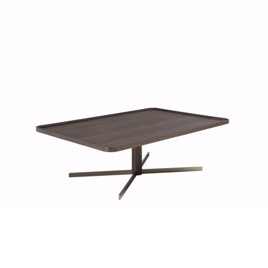 Picture of ICON Coffee Table