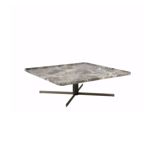 Image de ICON Coffee Table - Marble