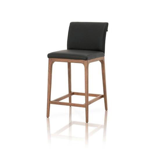 Image de ALEX Counter Stool