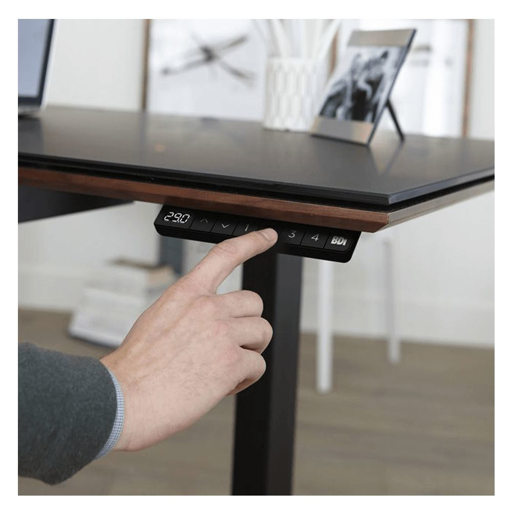 图片 SEQUEL 20® 6152 Standing Desk
