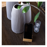 Picture of ChopValue Phone Stand