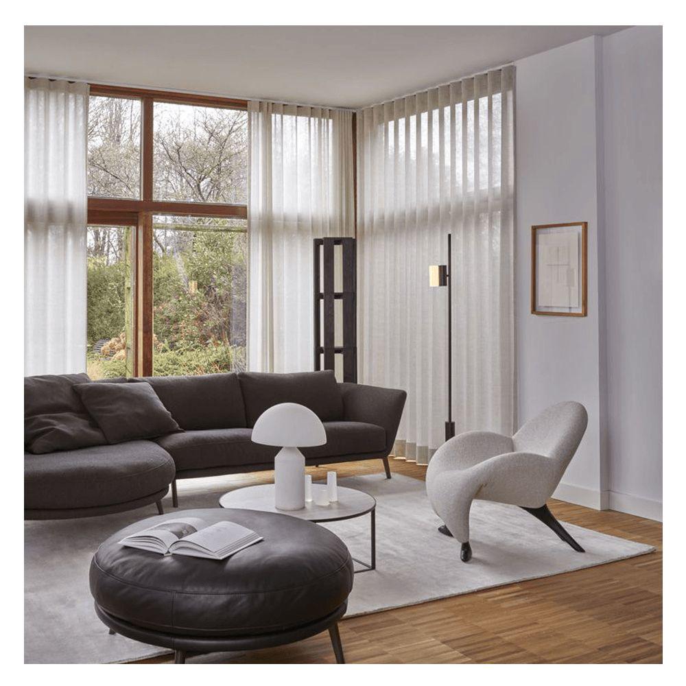 Image sur PAPAGENO Armchair
