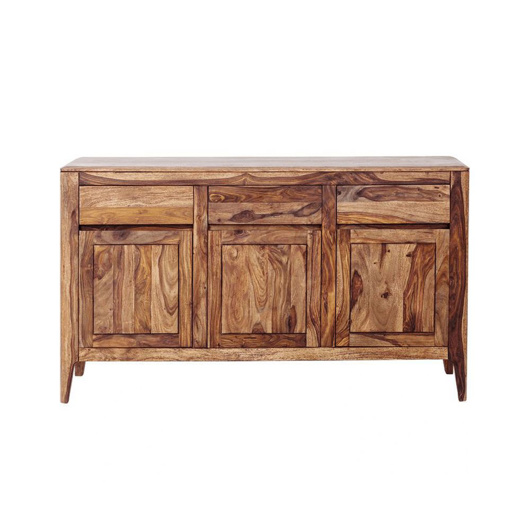 图片 Brooklyn Nature Sideboard