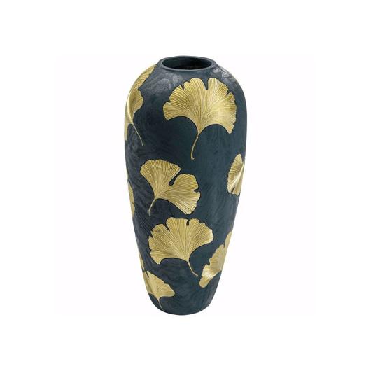 Image de Elegance Ginkgo Vase 74cm