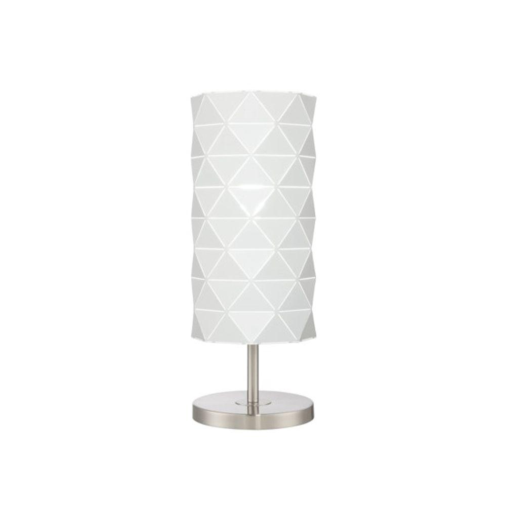 Image sur PANDORA Table Lamp