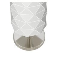 图片 PANDORA Table Lamp