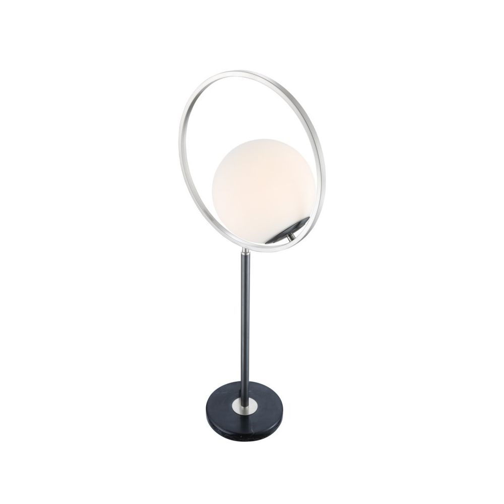Picture of EQUINOX Table Lamp