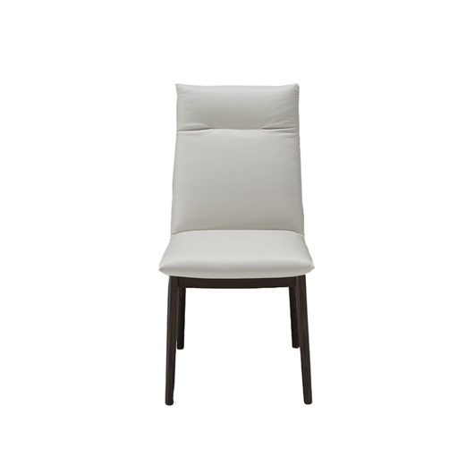 Picture of SOVRANA Armless Chair