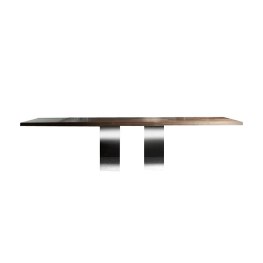 Image de SOHO Dining Table