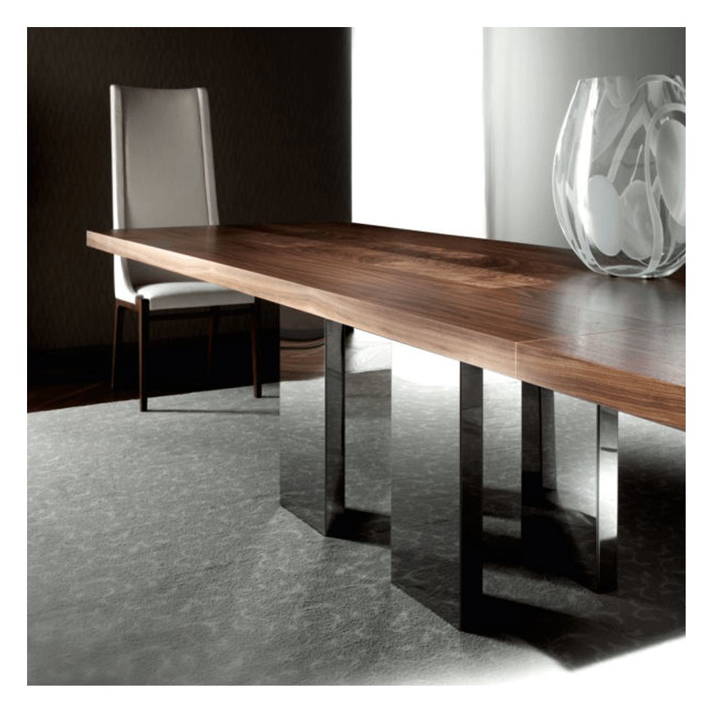 Picture of SOHO Dining Table