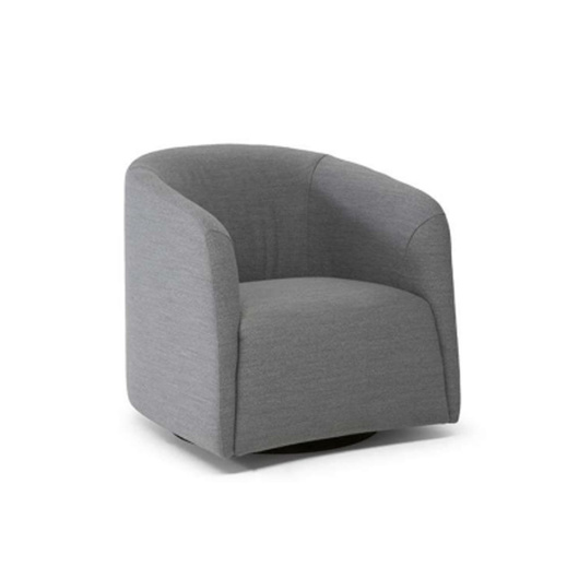 Picture of LOGOS Swivel Chair