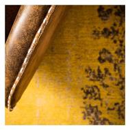 Image sur KELIM POP Yellow Rug