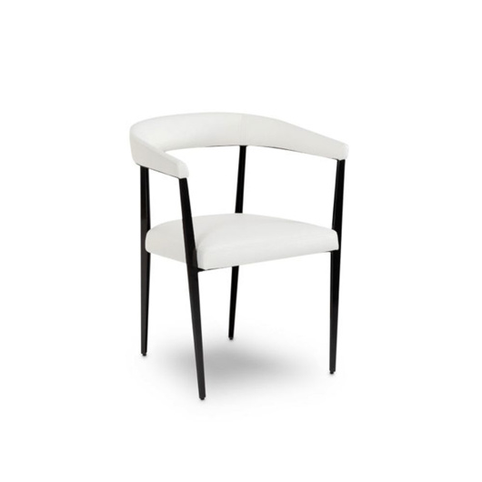 Image de FLOAT Dining Chair