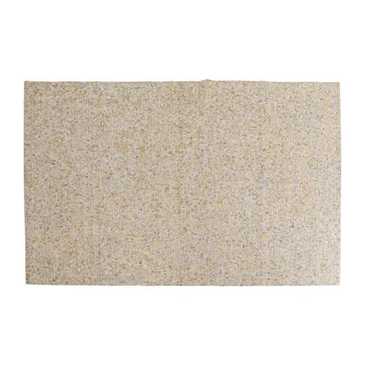 图片 GLORIOUS Gold Carpet
