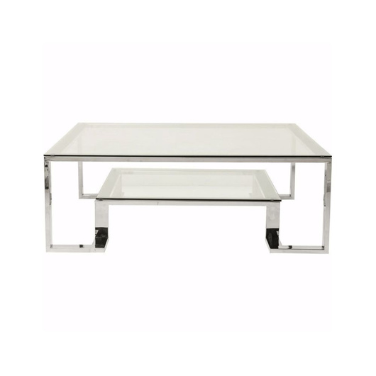 Image de Silver Rush Coffee Table