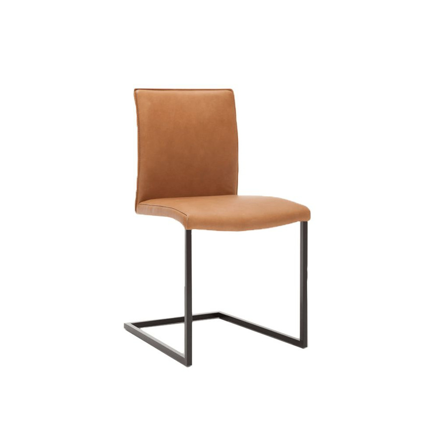 图片 JULE Chair