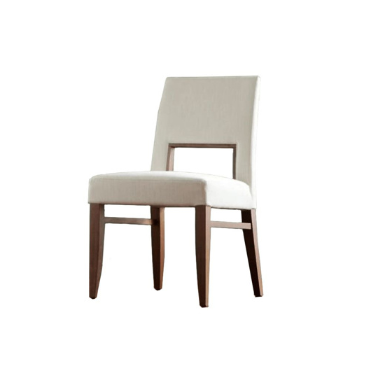 Image de BLUES Dining Chair