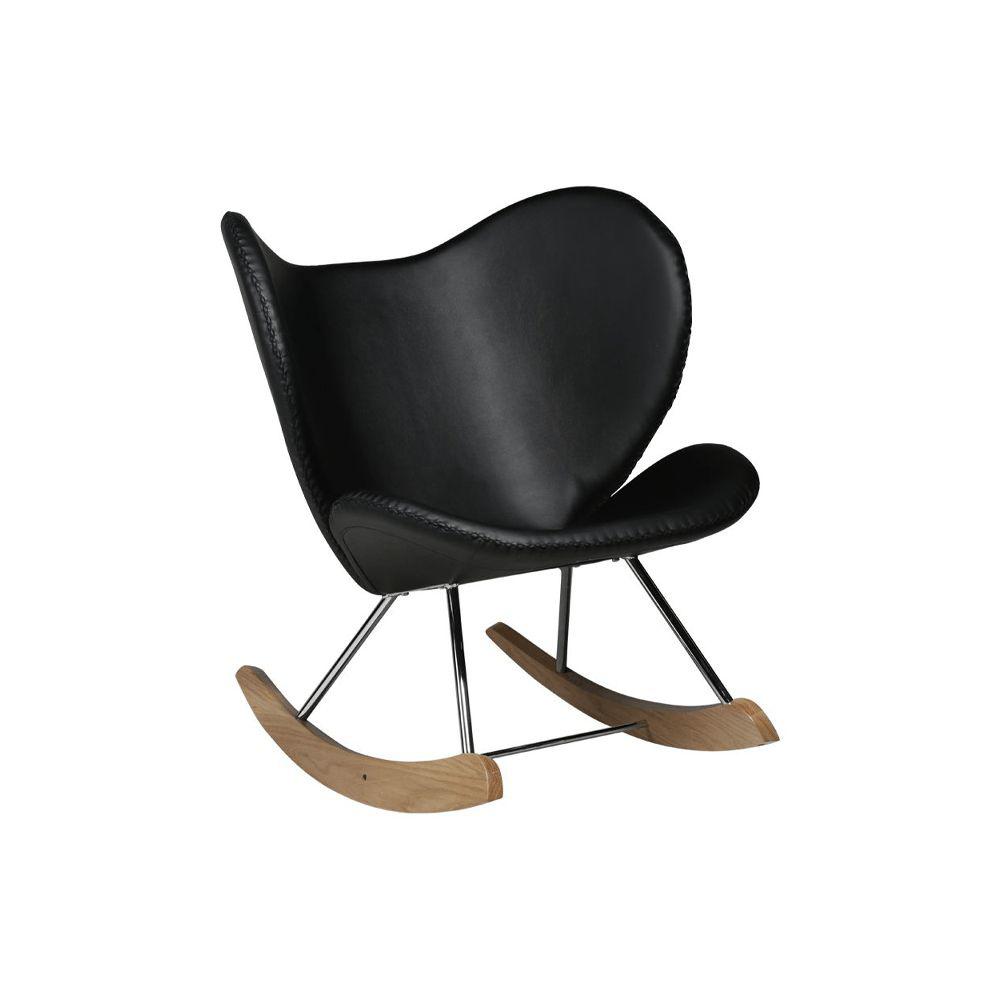 图片 BUTTERFLY Rocking Chair