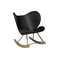 Image sur BUTTERFLY Rocking Chair