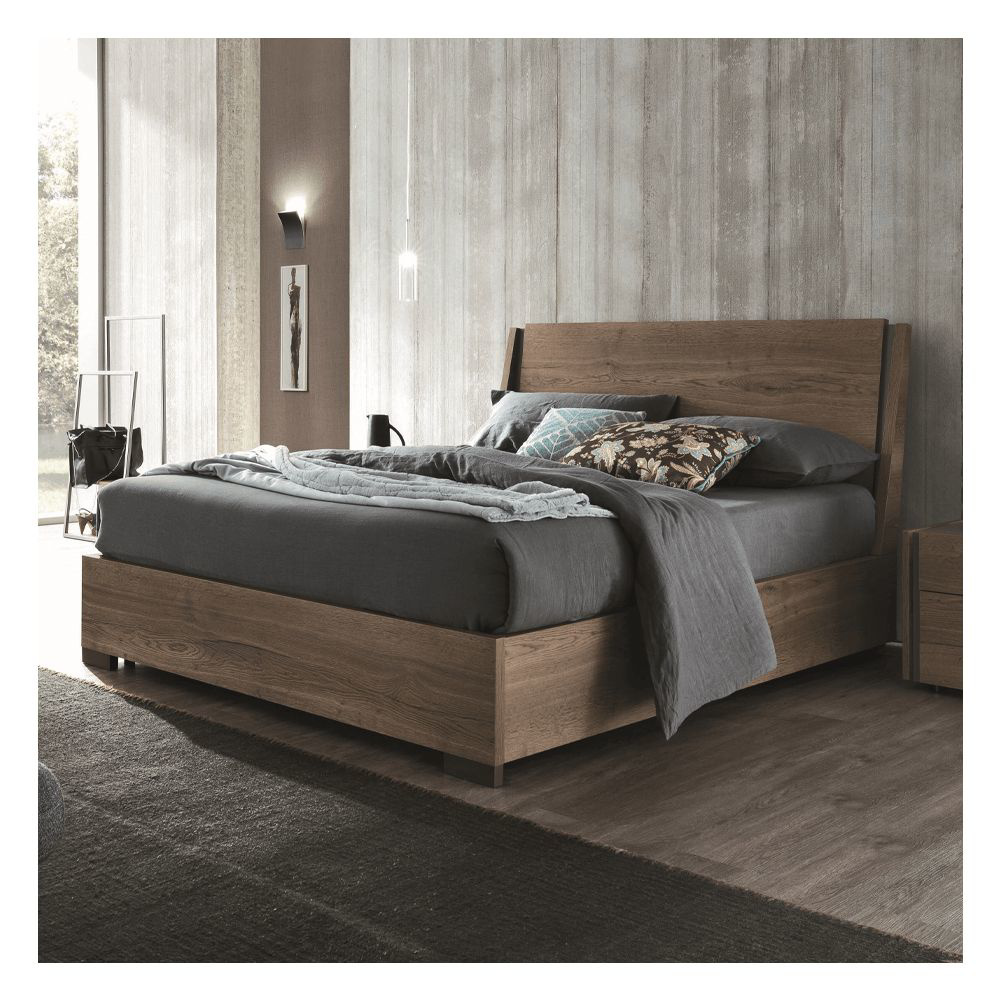 Picture of DADO-DICE King Bed