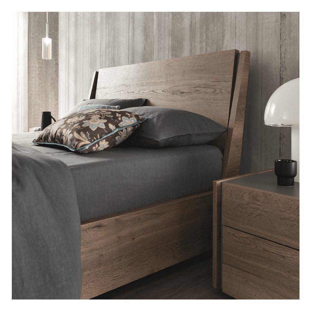 Image sur DADO-DICE King Bed