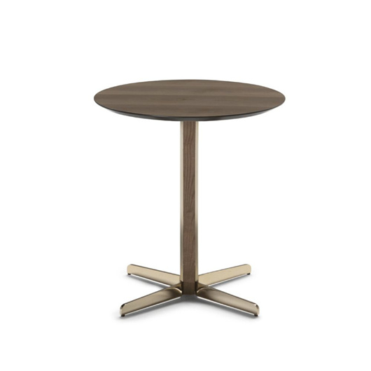 图片 CAMPUS Accent Table
