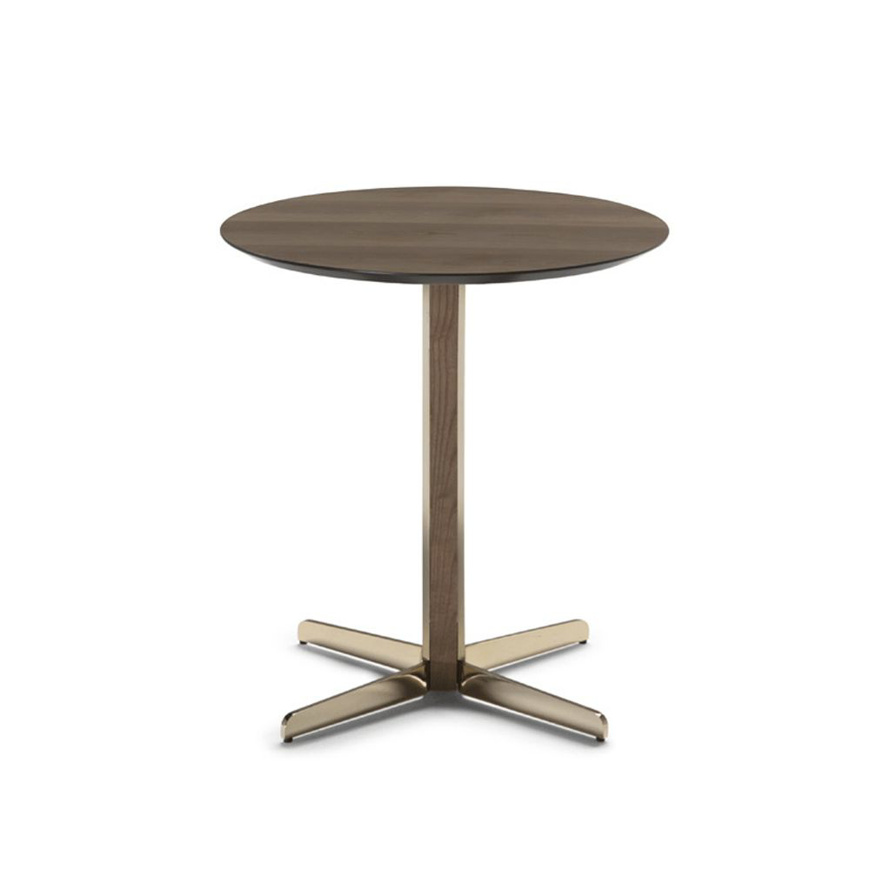 图片 CAMPUS Accent Table