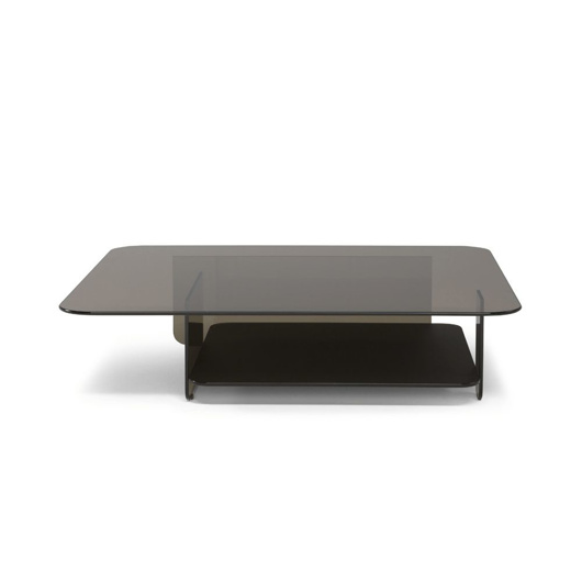 Image de CAVA Coffee Table