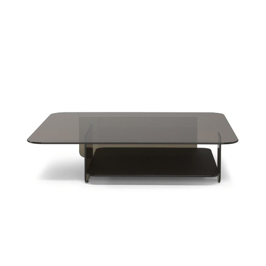 图片 CAVA Coffee Table