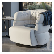 Image sur COUTURE Swivel Chair