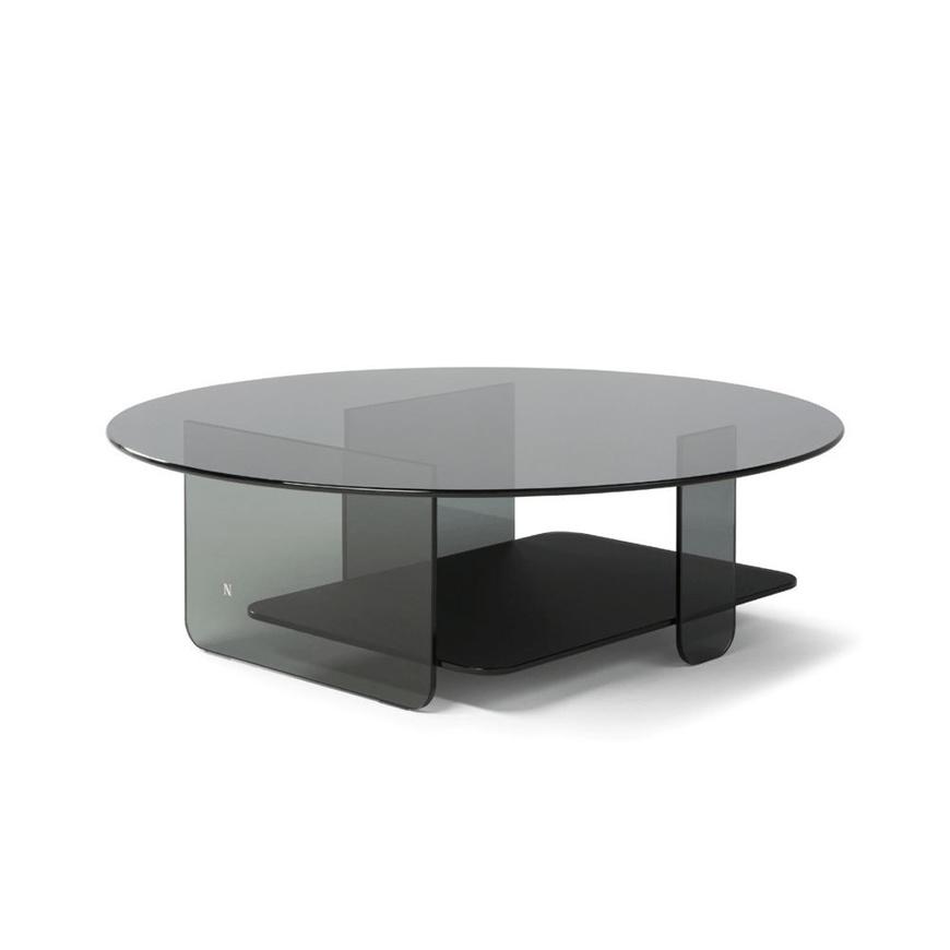 Image sur CAVA Coffee Table Round