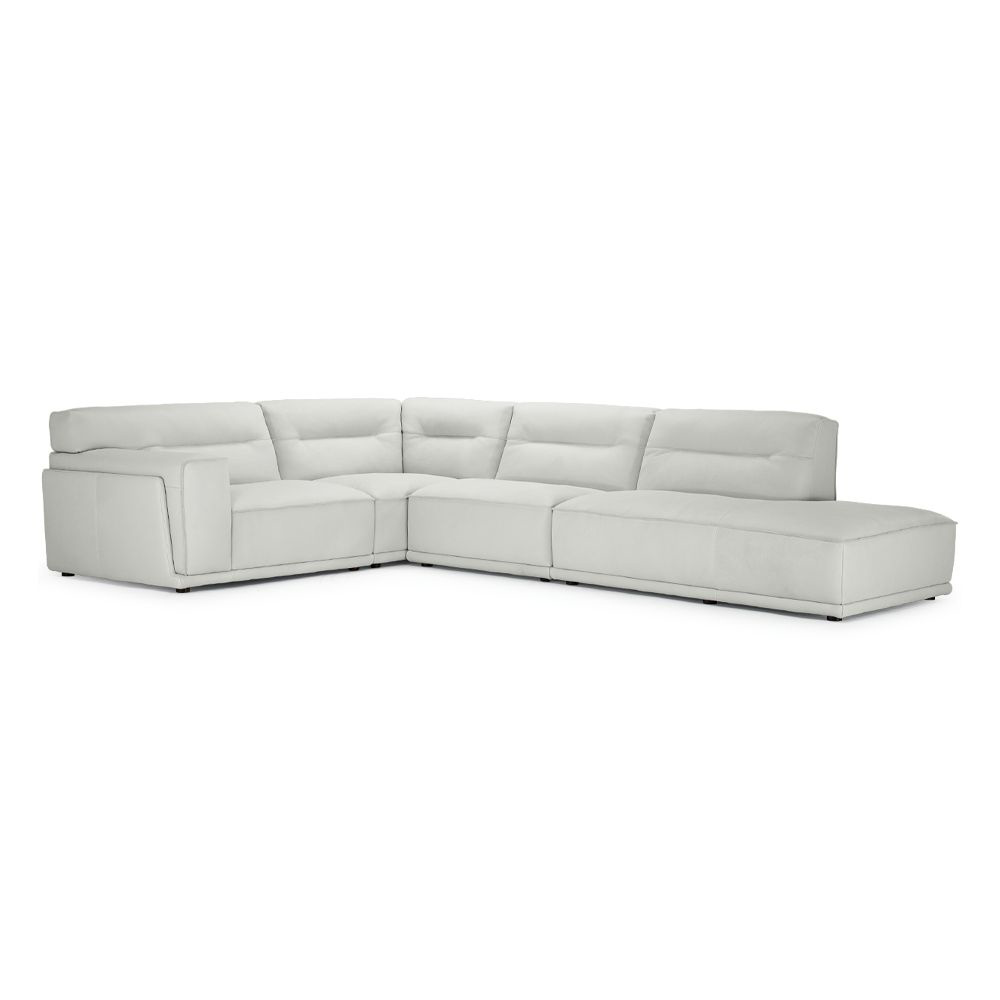 Picture of DORIAN Sofa Sectional