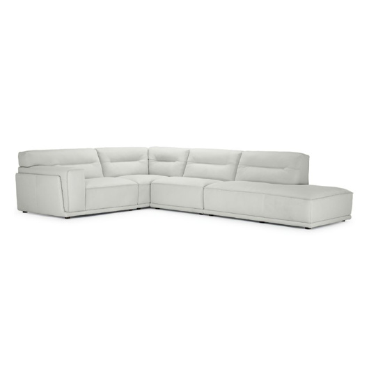 图片 DORIAN Sofa Sectional