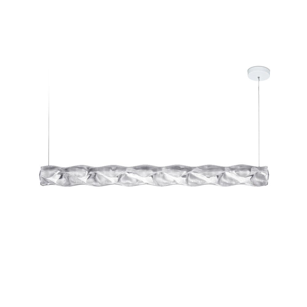 Image sur Hugo Suspension Lamp - Prisma
