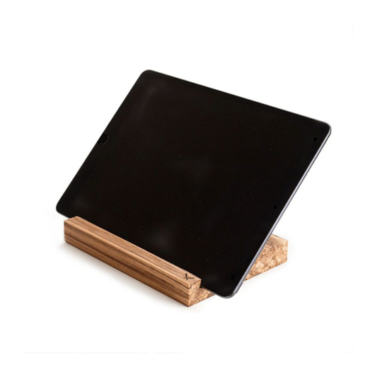 图片 ChopValue Tablet Stand