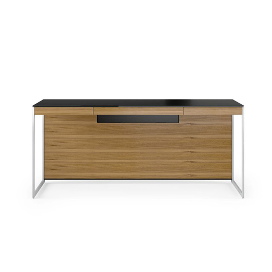 Picture of SEQUEL 20® 6101 Desk