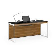 图片 SEQUEL 20® 6101 Desk