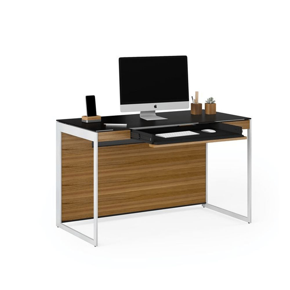 Image sur SEQUEL 20® 6103 Compact Desk