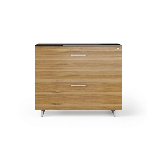 图片 SEQUEL 20® 6116 Lateral File Cabinet