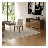 Picture of SEQUEL 20® 6116 Lateral File Cabinet