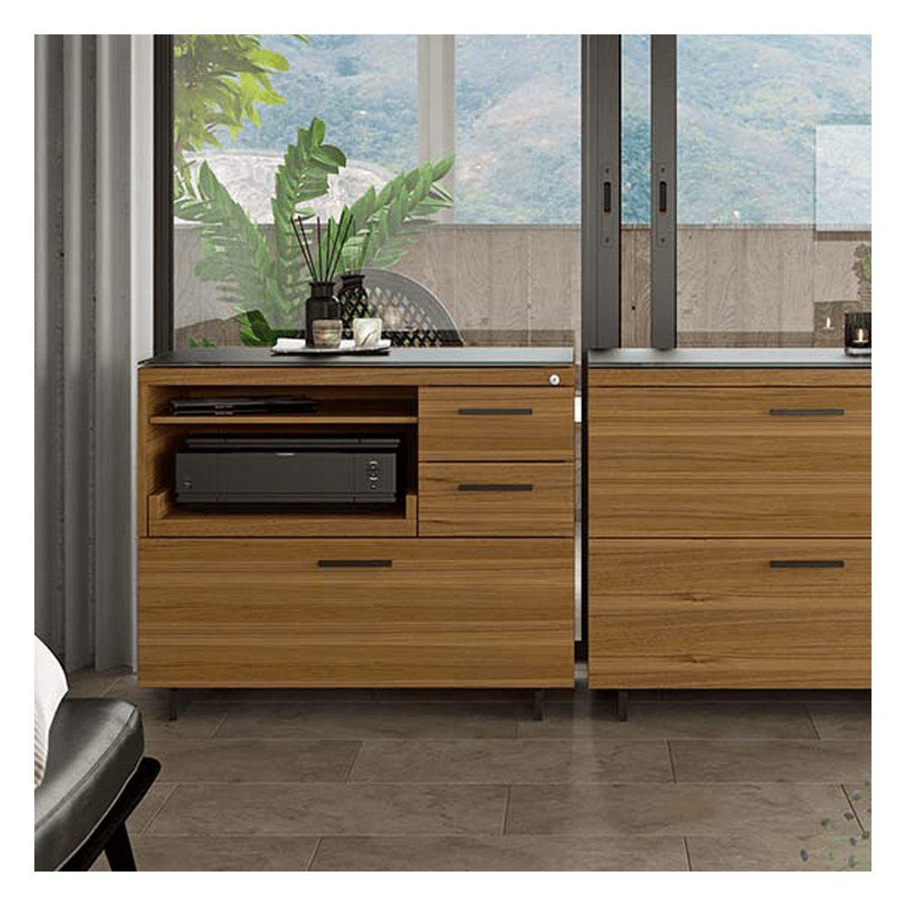 Image sur SEQUEL 20® 6117 Multifunction Cabinet