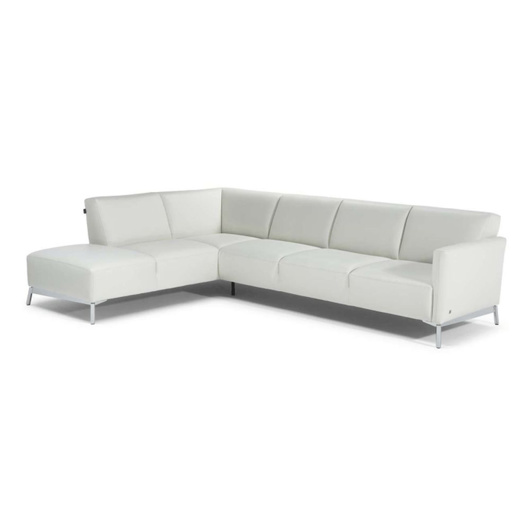 图片 TRATTO Sectional Chaise - Left
