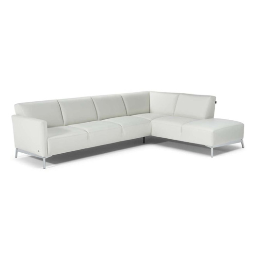 图片 TRATTO Sectional Chaise - Right