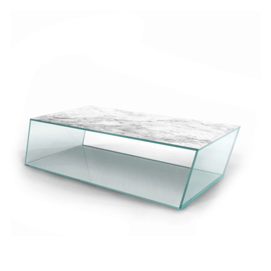 Image de GIO Coffee Table