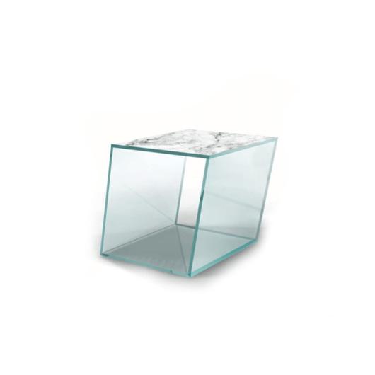 Image de GIO End Table