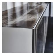 图片 FOCUS Crystal Art Sideboard