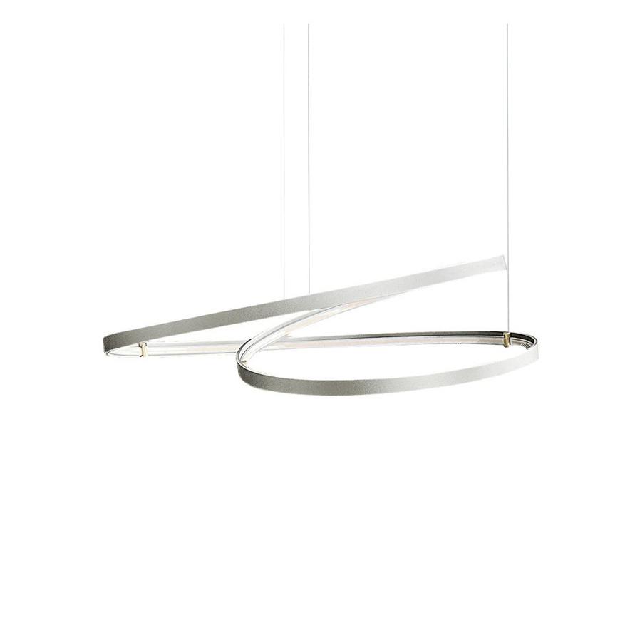 图片 HEAVEN Ceiling Lamp
