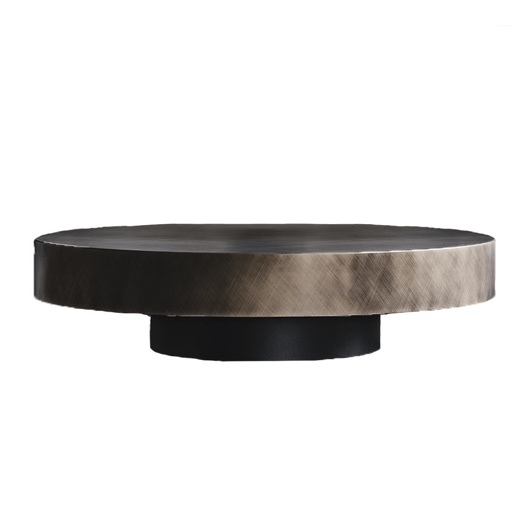 Image de ARENA Coffee Table