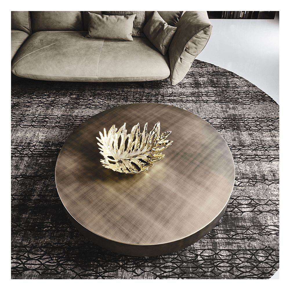 Image sur ARENA Coffee Table