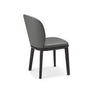 Image sur CHRIS Dining Chair